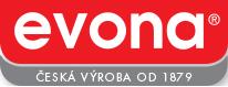 Evona český výrobce