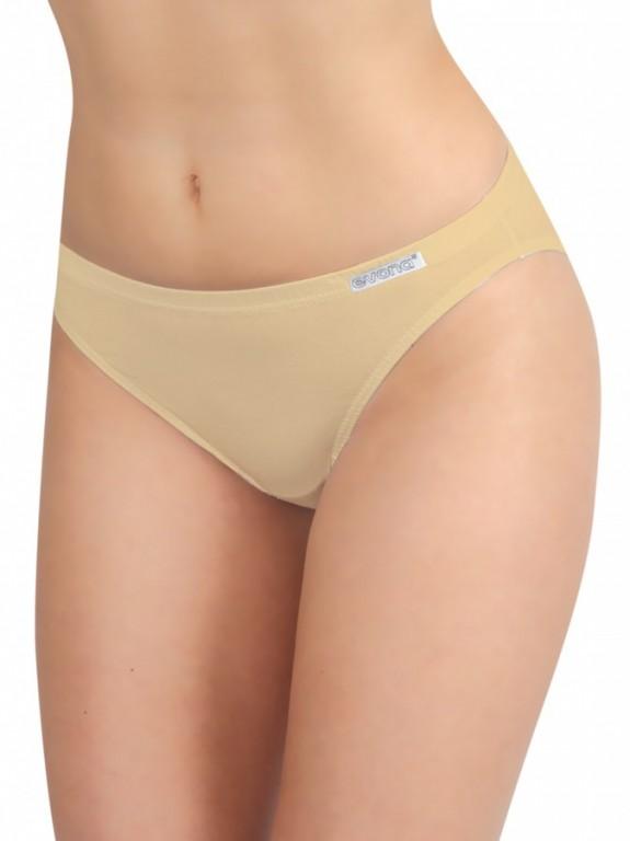 Dámské klasické kalhotky SLIPS tělové