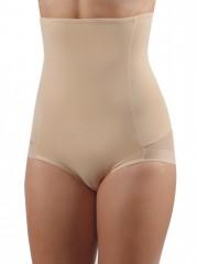 Dámské stahovací kalhotky SILUETA tělové č.1