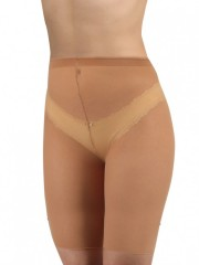 Punčochové kalhotky TANJA 1003 tělové