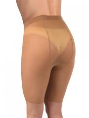 Punčochové kalhotky TANJA 1003 tělové č.2