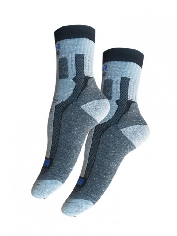 Sportovní ponožky ULTRA LIGHT