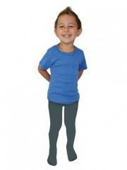 Dětské punčochové kalhoty DONALD šedé č.1