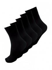 5 PACK pánských ponožek 2002 č.1