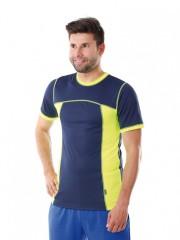 Pánské sportovní triko VELO P 1117 č.1