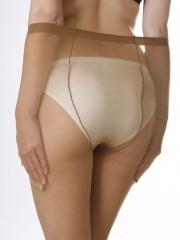 Punčochové kalhoty HEDVA 1004 tělové č.1