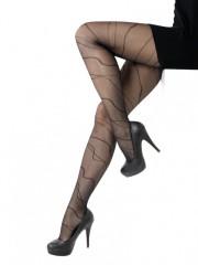 Dámské punčochové kalhoty JESSICA č.2