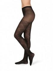 Punčochové kalhoty AMANDA č.1