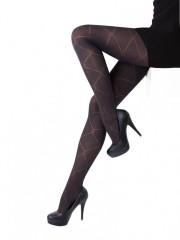 Punčochové kalhoty AMANDA č.2