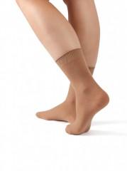 Dámské ponožky POHODA 999 černé