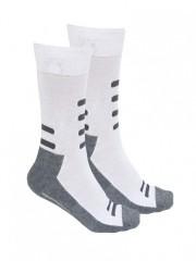 Sportovní ponožky 4950 č.1
