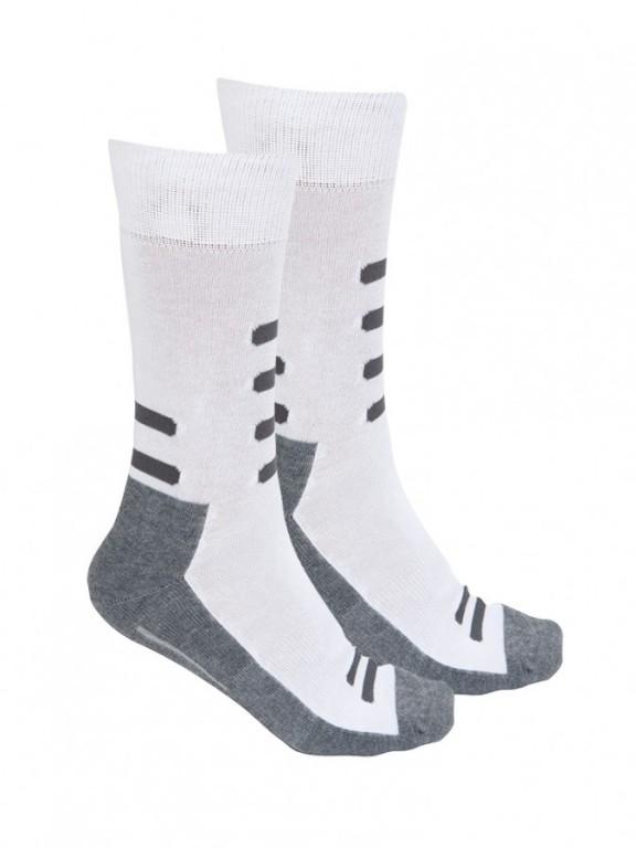 Sportovní ponožky 4950