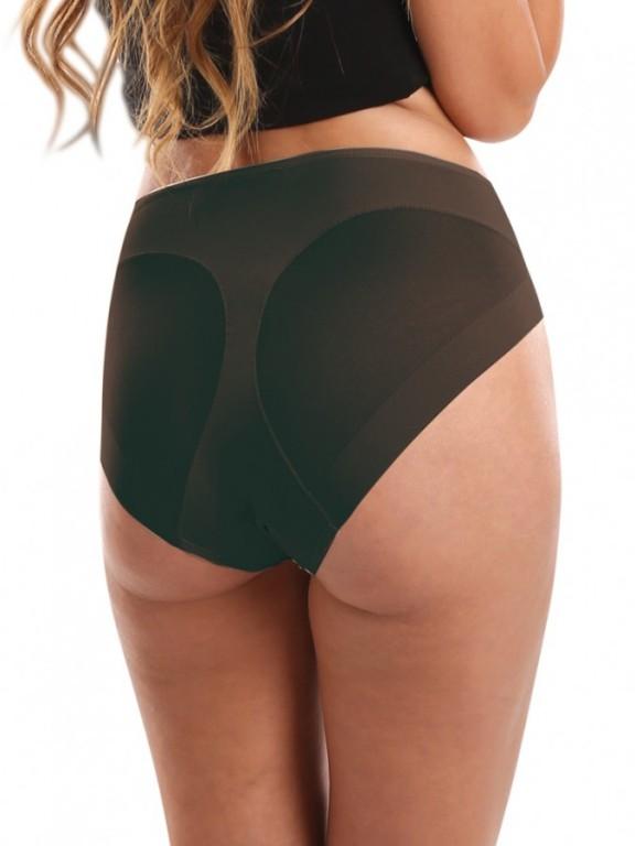 Dámské stahovací kalhotky MADAME tělové