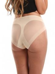Dámské stahovací kalhotky MADAME tělové č.2