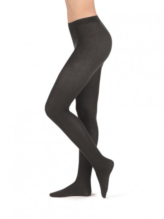 Akrylové punčochové kalhoty AKRYLA 999 černé