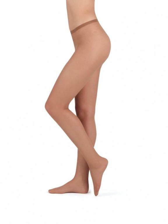 Punčochové kalhoty ULRIKA 620 tělové