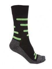 Sportovní ponožky 4870 č.1