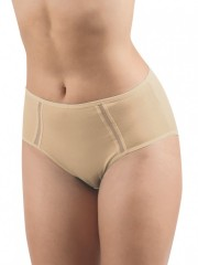 Dámské kalhotky pro plnoštíhlé ASTRA tělové č.1