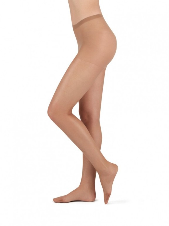 Punčochové kalhoty LADA 620 tělové