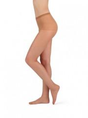 Punčochové kalhoty NILI 1004 tělové č.1