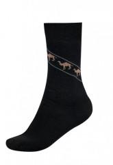 Pánské termo ponožky SAHARA THERMO č.2