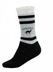Pánské termo ponožky SAHARA THERMO č.4