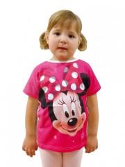 Dívčí tričko MINNIE MOUSE č.2