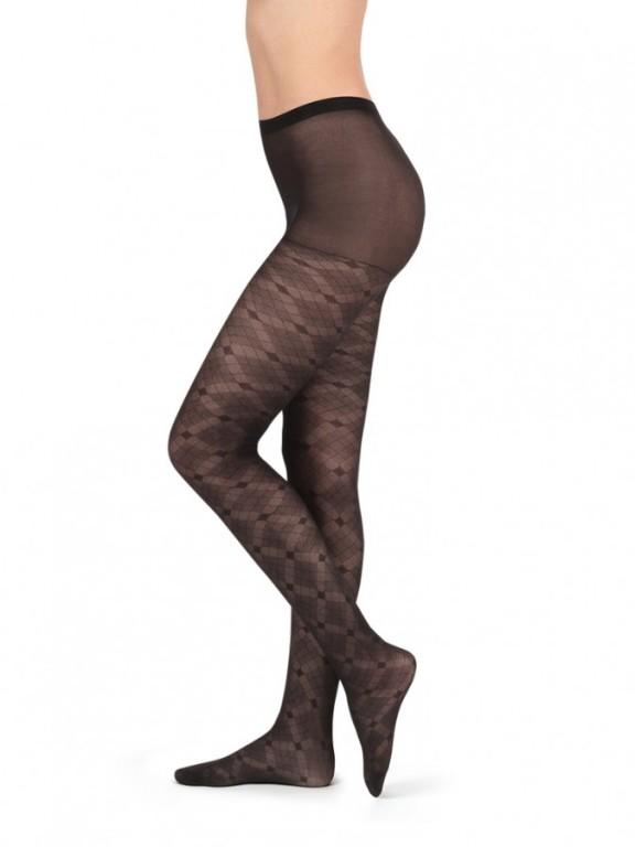 Punčochové kalhoty GERDA