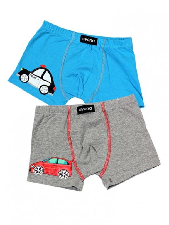 Dětské boxerky 2