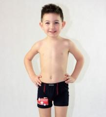 Dětské boxerky 1 č.3