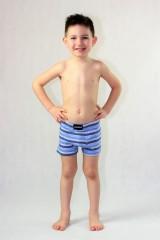 Dětské boxerky 3 č.3