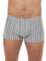 Pánské boxerky 1178 777 č.1