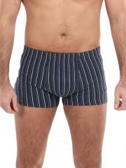 Pánské boxerky 1178 444 č.1