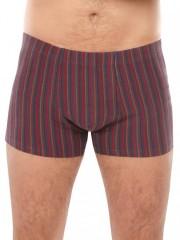 Pánské boxerky 1178 555 č.1