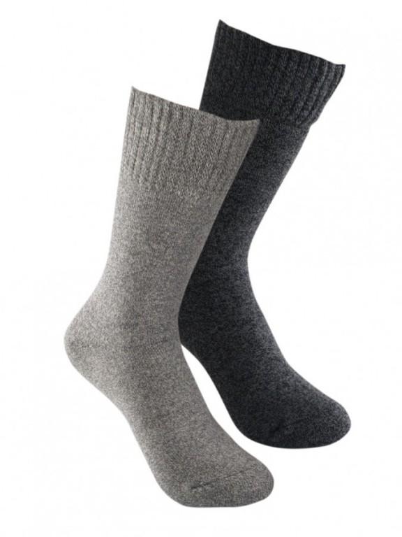 Pánské termo ponožky THERMO POLAR