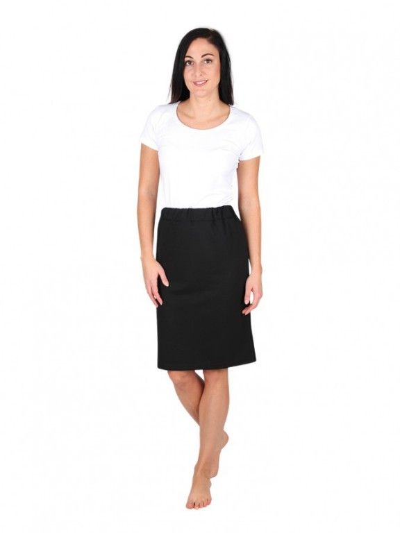 Dámská sukně PALOMA b0677d9ccd