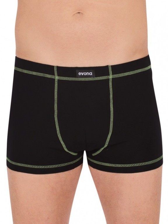 Pánské boxery 1175 01